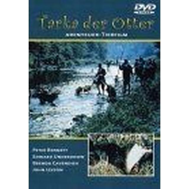 Tarka, der Otter [DVD]